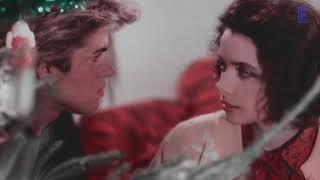 Wham! - Last Christmas (EKKOES December 25 Minute re-edit)