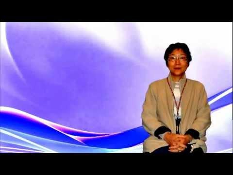 SOBEM 電台見證 陳潘詠雲牧師 (08/12/2012於多倫多播放) (加拿大系列)