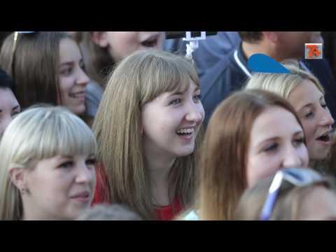 Сергій Буян, відео 11
