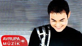 Serdar Ortaç - Ben Bu Gecelerin Adamıyım (Full Albüm)