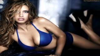 Best Of Uplifting Trance 2012 (Episode 8) HD HQ