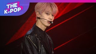 AB6IX, HOLLYWOOD [THE SHOW 190528]