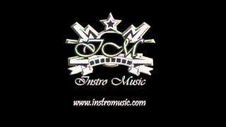 Aaliyah   One In A Million instrumental