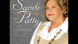 Sandi Patty - Via Dolorosa