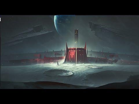 Destiny 2 Что нас ждёт в следущем сезоне?(Общаемся!)