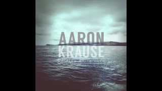 Aaron Krause - Honey, Fire - Official Song