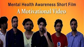 Mental Health Awareness Short film | Nurturing Mental Health | A Motivational video in Hindi | SOBRAN SARIR HOLA BHOJPURI CHHATH SONGS [FULL SONG] I MAHIMA CHHATHI MAAI KE | DOWNLOAD VIDEO IN MP3, M4A, WEBM, MP4, 3GP ETC