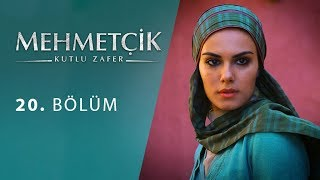 Mehmetcik Kutul Amare (Kutul Zafer) episode 20 with English subtitles