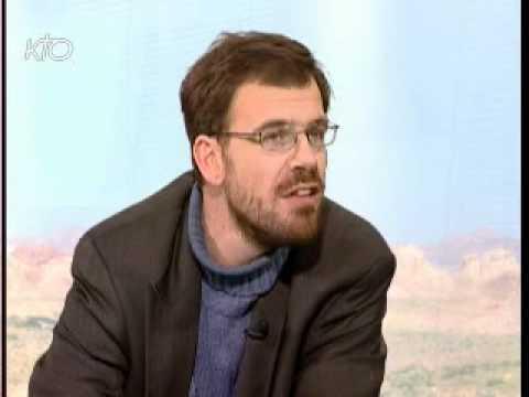 Jean-Baptiste Hibon