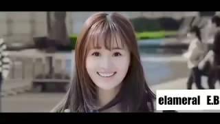 اغاني حصرية Hanan Mady - Kan We Kan _ حنان ماضى - كان و كان تحميل MP3