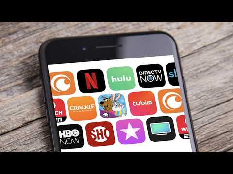 Top subscription video on demand apps boosted revenue 77% last year to reach 781 million