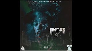 "Lil Beno & Drego Type Beat - ""Intro"" l Prod. By MMP l Instrumental l GT Beat 2018"
