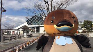 【ほぼ生配信】栗東でゴミ拾いのおっさん