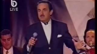 Melhem Barakat ya samti ya m3azebni ملحم بركات يا صمتي يا معذبني تحميل MP3