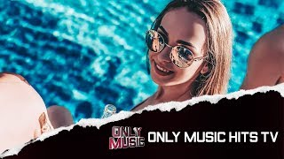 Techno Mix 2019 Best of Techno Music 2019 Mix Vol. 01 by Deep Dreamer