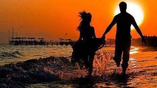 HOW SWEET IT IS (TO BE LOVED BY YOU) - (Lyrics)