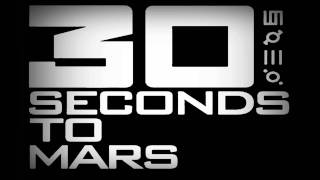 30 Seconds to Mars - 93 Million Miles Full HD