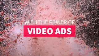 The Power Of Video On Social Media