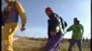 Zmelkoow - Yo! - videospot