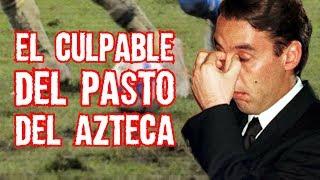 El Estadio Azteca el Error, La Cancelación de la NFL y Posible Demanda?, De Quien es la Culpa, Boser