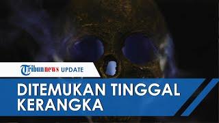 Lama Tak Terlihat, Pensiunan Guru di Probolinggo Ditemukan Tewas tapi Tetangga Tidak Cium Bau Busuk