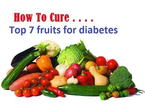 Schluchzend Atem bei Typ 2 Diabetes