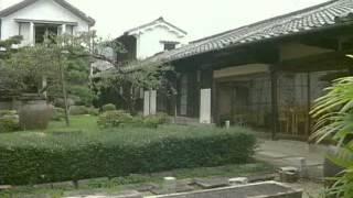 柳井市 おいでませ山口観光ムービー