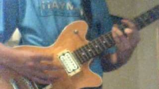 Forty Six & 2   Tool (Cover)