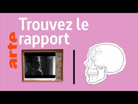 Un film et la maladie d'Alzheimer, quel est le rapport ? | ARTE Un film et la maladie d'Alzheimer, quel est le rapport ? | ARTE