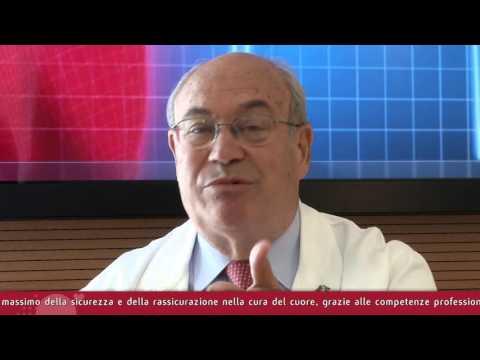 Intervista Prof. Cesare Fiorentini - pt2