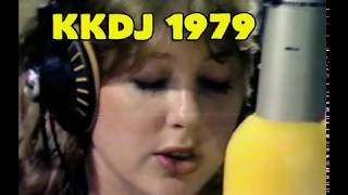 KKDJ 1979