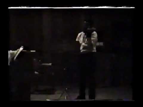 Eine Kleine Nachtmusik [Movts. 1 & 2] - W. A. Mozart