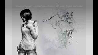 Armin van Buuren - Burned With Desire (Rising Star Remix) ) HQ