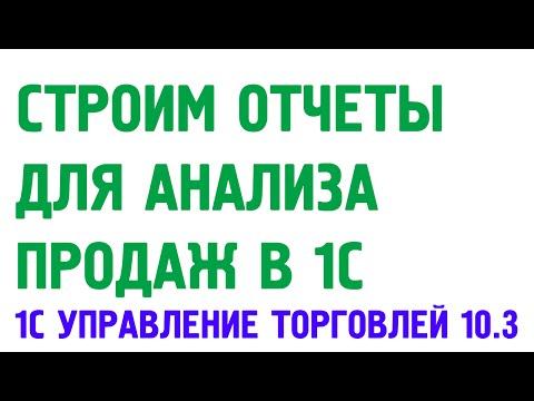 Заработок в интернете с вложением 10 рублей