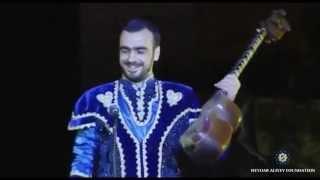Sirtaki - Shahriyar Imanov