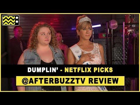 Dumplin | Top 3 Upcoming Netflix Releases & More! - Netflix Picks