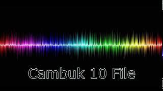 Download Efek Suara : Serangan Cambuk #1