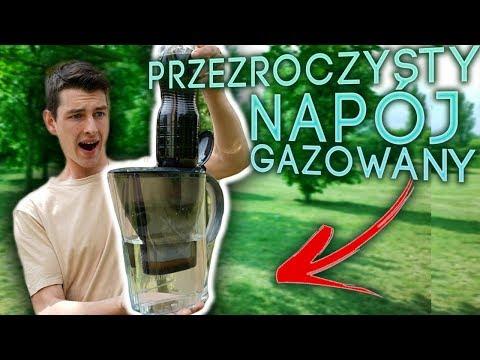 Leczenie szpitalne alkoholizmu Stawropol Territory
