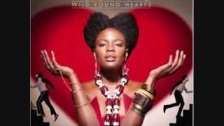 24 Hours, The Noisettes