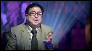 KBC 4 tv commercial ad promo tum mujhe khoon do,aazadi dunga advertisement 2010 sept oct HQ