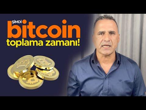 Bitcoin canada platformă