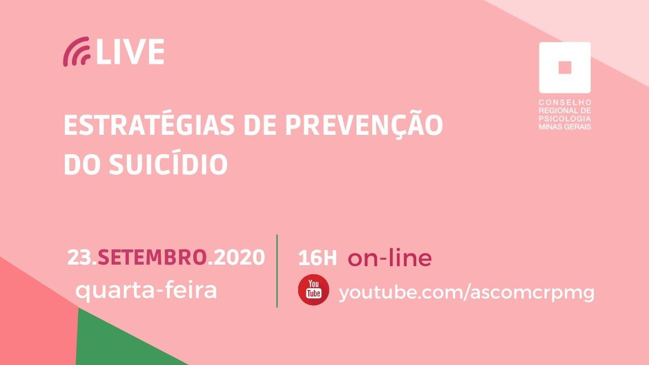 estrategias-de-prevencao-do-suicidio-live-crp-mg