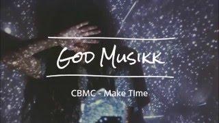 CBMC - Make Time