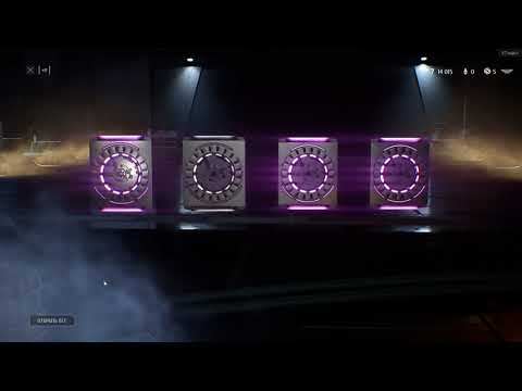 Видео Халява от EA - бесплатные лутбоксы!