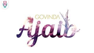 Lagu Govinda Ajaib
