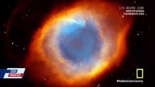 Фантастический телескоп   Хаббл 2015