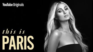 #TMPCHECKOUT: The Real Story of Paris Hilton | This Is Paris Official Documentary
