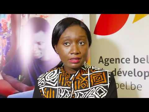 Appui au Renforcement de l'écosystème de l'économie numérique au Bénin (DigiBoost-Bénin)
