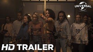 Negra Navidad – Tráiler Oficial (Universal Pictures) HD