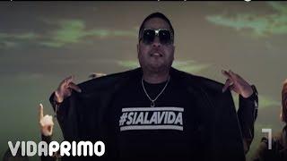 Si A La Vida - Tempo feat. Gustavo Laureano & Elysanij (Video)